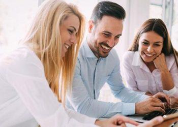 Colorado Mortgage Financing