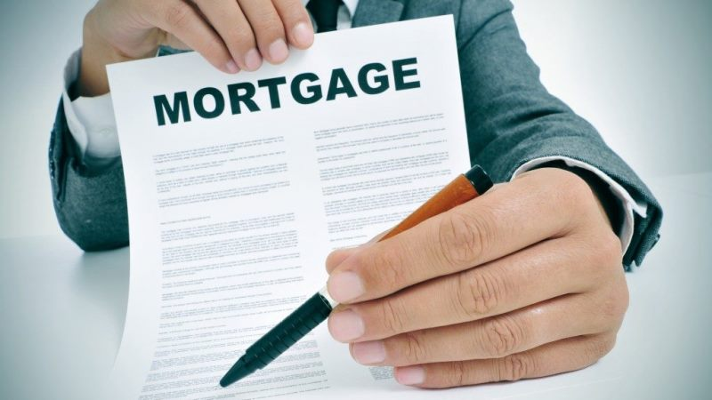 Contract Mortgage Underwriting and Tips on Choosing Service Providers Now