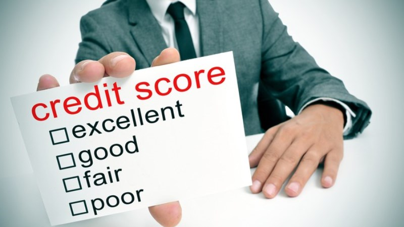 Credit Score: What Do They Mean?