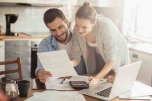Debt Consolidation Program - How to Consolidate Your Debt