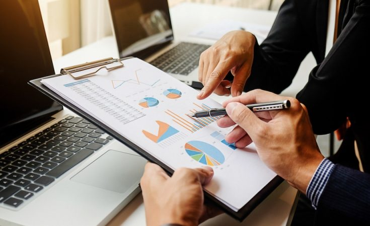 Debt Credit Management Strategies