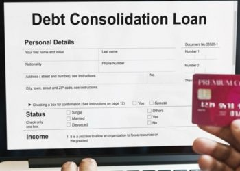 Get Good Debt Consolidation Advice