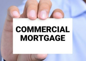 How Simple is It to Get a Commercial Mortgage in the Uk