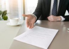 How to Choose a Debt Settlement Company