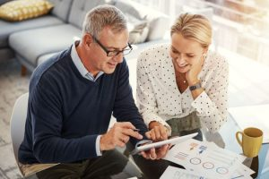 The Most Effective Method to Buy an Annuity