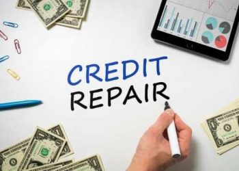 What is Credit Repair?
