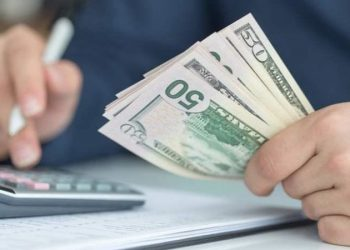 Cheap Payday Loans for Saving Account Holders