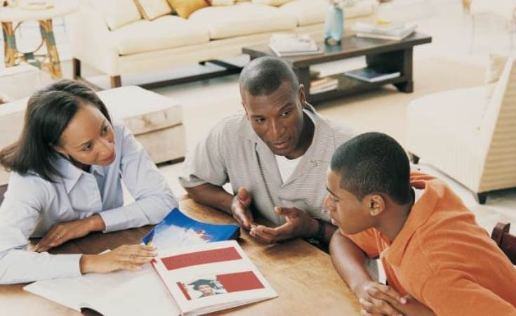 Educate Your Children with Parent Loans