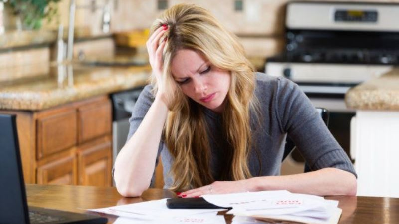 Now Avail Bad Credit Student Loans in Ontario Canada to Carry on Further Education