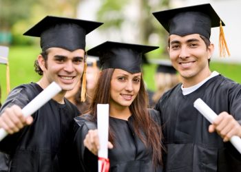 Student Financing: Taking your Studies a Step Further Financially