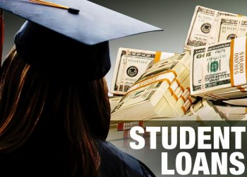 Student Loan: A Financial Support for Deserving Students