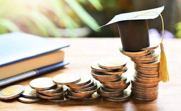 Student Loans: Procure Your Education Needs